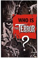 the-terror-1963-movie-poster