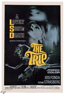 the-trip-1967-movie-poster