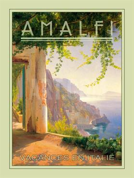 the-vintage-collection-amalfi_a-g-12342490-0