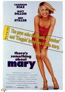 theres-something-about-mary-1998-movie-poster