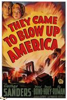 they-came-to-blow-up-america-1943-movie-poster
