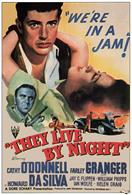 they-live-by-night-1949-movie-poster