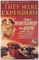 they-were-expendable-1945-movie-poster