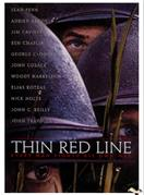 thin-red-line-1998-movie-poster