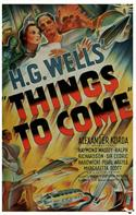 things-to-come-1936-movie-poster