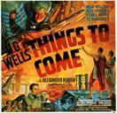 things-to-come-1936v2-movie-poster