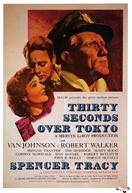 thirty-seconds-over-tokyo-1944-movie-poster