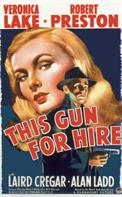 this-gun-for-hire-1942-movie-poster