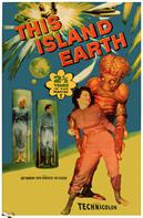 this-island-earth-1954-movie-poster