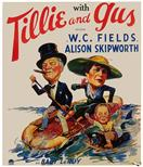 tillie-and-gus-1933-movie-poster