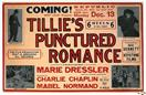 tillies-punctured-romance-1914-movie-poster