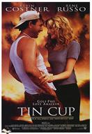 tin-cup-1996-movie-poster