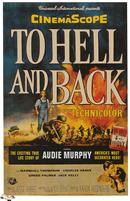 to-hell-and-back-1955-movie-poster