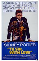 to-sir-with-love-1967-movie-poster