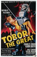 tobor-the-great-1954-movie-poster