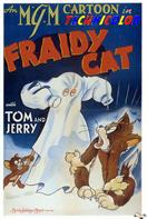 tom-jerry-fraidy-cat-1942-movie-poster