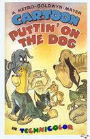 tom-jerry-puttin-on-the-dog-1944-movie-poster