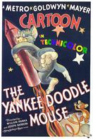 tom-jerry-yankee-doodle-mouse-1943-movie-poster