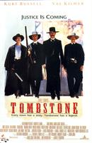 tombstone-1993-movie-poster