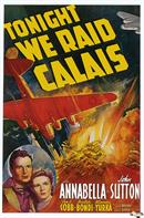 tonight-we-raid-calais-1943-movie-poster