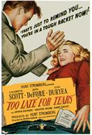 too-late-for-tears-1949-movie-poster