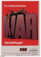 too-late-the-hero-1970-movie-poster