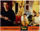 topkapi-1964-movie-poster