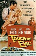 touch-of-evil-movie-poster