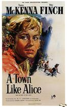 town-like-alice-1958-movie-poster