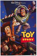toy-story-1995-movie-poster