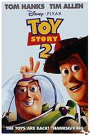 toy-story-2-1999-movie-poster