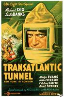 transatlantic-tunnel-1935-movie-poster