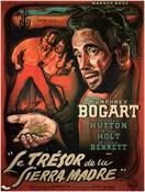 treasure-of-the-sierra-madre-1948-french-movie-poster