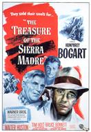 treasure-of-the-sierra-madre-1948-movie-poster
