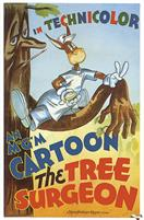 tree-surgeon-1943-movie-poster