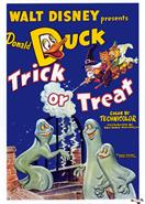 trick-or-treat-1952-movie-poster