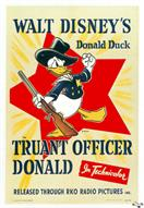 truant-officer-donald-1941-movie-poster