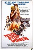 truck-stop-women-1974-movie-poster