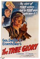 true-glory-1945-movie-poster