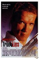 true-lies-1994-movie-poster