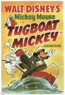 tugboat-mickey-1940-movie-poster