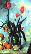 tulips-in-a-vase-1892