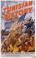 tunisian-victory-1944-movie-poster