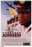 tuskegee-airmen-1995-movie-poster
