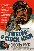 twelve-oclock-high-1949-movie-poster