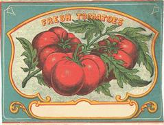 vintage-posters-signs-labels-adverts-0147