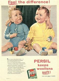 vintage-posters-signs-labels-adverts-0153