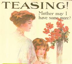 vintage-posters-signs-labels-adverts-0160