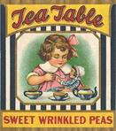 vintage-posters-signs-labels-adverts-0204