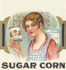 vintage-posters-signs-labels-adverts-0214